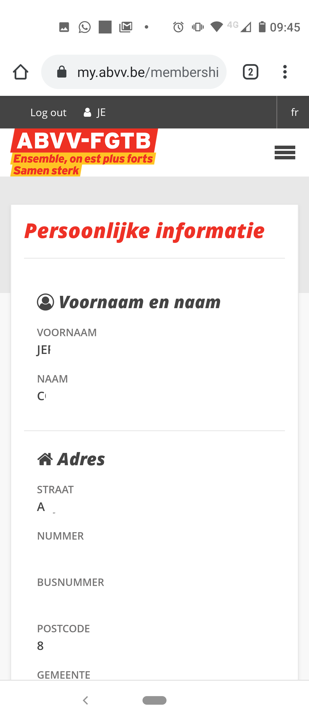 GSM_INFO_NL.png
